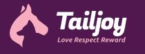 tailjoysmallwidelogo